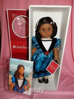 MIB Never removed Cecile Doll PERFECTION