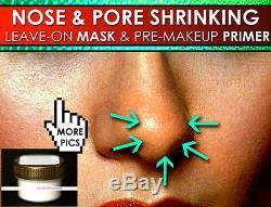 Natural Skin Care Kit for African American Black Women Skin Lightening Toning 7